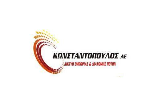 Κωνσταντόπουλος Α.Ε.