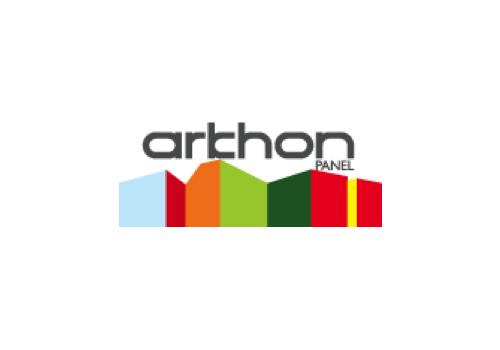 Arkhon panels
