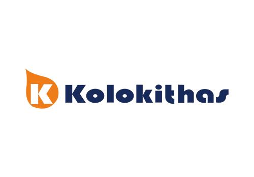 Kolokythas